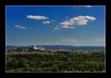 Avignon - Provence 5 (EPO_4989_87)