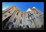 Avignon - Provence 6 (EPO_4999)