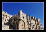 Avignon - Provence 7 (EPO_5004)