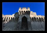 Avignon - Provence 8 (EPO_5009)