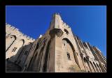 Avignon - Provence 9 (EPO_5003)