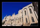 Avignon - Provence 10 (EPO_4993)