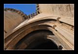 Villeneuve-lès-Avignon - Provence 10 (EPO_4973)