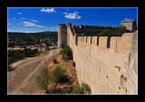 Villeneuve-lès-Avignon - Provence 12 (EPO_4984_85)