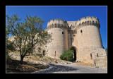 Villeneuve-lès-Avignon - Provence 13 (EPO_4992)