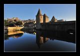 Chateau de Fougères (EPO_6547)
