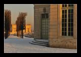 Le pavillon français et petit Trianon (EPO_6908)