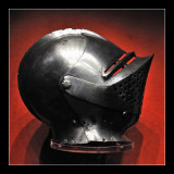 Haume - V&A Museum (EPO_7321)