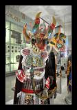 British Museum - (EPO_7201)