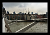 Millenium Bridge (EPO_7034)