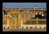 Nouvelles Grilles du Chateau (EPO_7967)