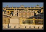 Nouvelles Grilles du Chateau (EPO_7969)