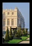 Versailles gardens (EPO_8003)