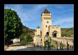 Le pont Valentré de Cahors (EPO_7866)