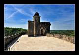 Chateau de Bonaguil (EPO_7888)