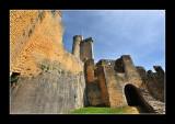Chateau de Bonaguil (EPO_7903)