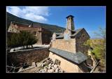 Fort Libéria - Villefranche de Conflent (EPO_7774)