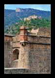 Fort Libéria - Villefranche de Conflent (EPO_7753)