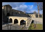 La Citadelle de Mont Louis ( EPO_7778)