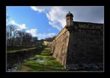 La Citadelle de Mont Louis ( EPO_7783)