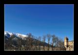 La Citadelle de Mont Louis ( EPO_7790)