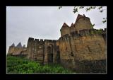 La Cité de Carcassonne (EPO_7709)