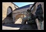 Citadelle de Gravelines (EPO_8737)