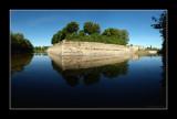 Citadelle de Gravelines (EPO_8728_Pano)