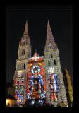 Cathedrale de Chartres illuminée 2009 (EPO_9111)
