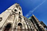Cathedrale de Chartres (EPO_12521)