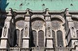 Cathedrale de Chartres (EPO_12530)