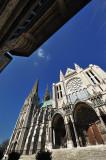 Cathedrale de Chartres (EPO_12526)