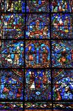 Cathedrale de Chartres (EPO_12550)
