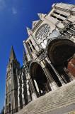 Cathedrale de Chartres (EPO_12524)