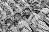 Cathedrale de Chartres (EPO_12534)