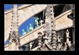 Notre Dame de Paris (EPO_12575)