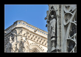 Notre Dame de Paris (EPO_12582)