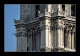 Notre Dame de Paris (EPO_12566)