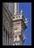 Notre Dame de Paris (EPO_12600)