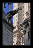 Notre Dame de Paris (EPO_12599)