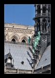 Notre Dame de Paris (EPO_12572)
