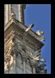 Notre Dame de Paris (EPO_12592)