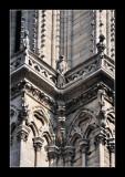 Notre Dame de Paris (EPO_12584)