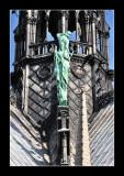Notre Dame de Paris (EPO_12581)
