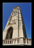 Tour Saint Jacques (EPO_12623)