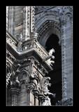 Notre Dame de Paris (EPO_12585)