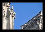 Notre Dame de Paris (EPO_12583)