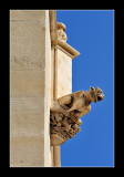Tour Saint Jacques (EPO_12621)