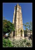 Tour Saint Jacques (EPO_12629)