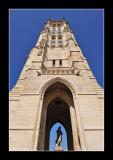 Tour Saint Jacques (EPO_12622)